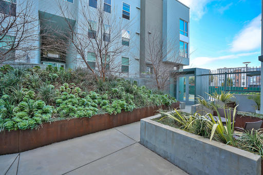 image 10 furnished Studio bedroom Apartment for rent in Lower Nob Hill, San Francisco