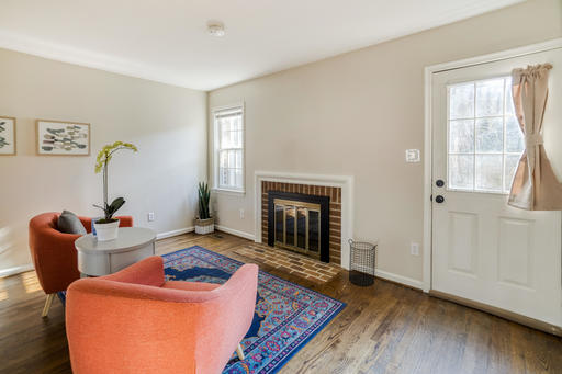 image 7 furnished 3 bedroom Apartment for rent in Arlington, DC Metro