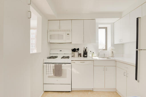 image 4 furnished 1 bedroom Apartment for rent in Forest Hills, DC Metro