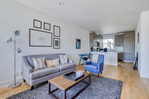image 6 furnished 3 bedroom Apartment for rent in Pacific Heights, San Francisco