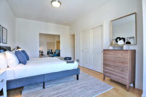 image 7 furnished 1 bedroom Apartment for rent in North Beach, San Francisco