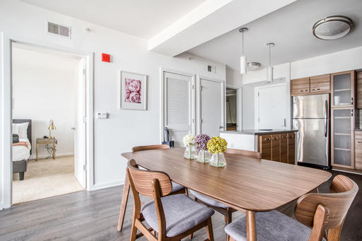 image 5 furnished 1 bedroom Apartment for rent in McLean, DC Metro