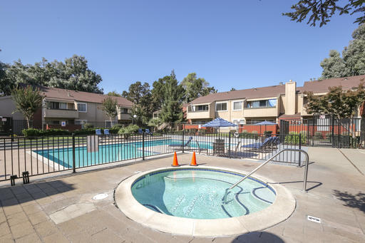 image 5 furnished 1 bedroom Apartment for rent in Union City, Alameda County