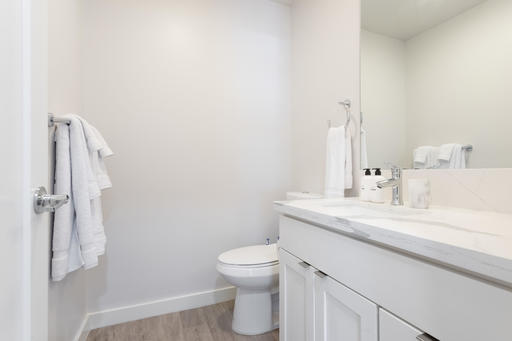 image 9 furnished 2 bedroom Apartment for rent in Torrance, South Bay