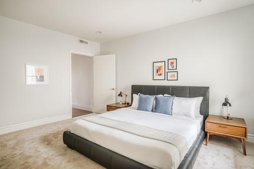 image 10 furnished 2 bedroom Apartment for rent in Nob Hill, San Francisco