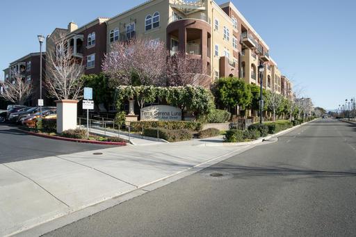 $4500 2 Milpitas Santa Clara County, Santa Clara Valley