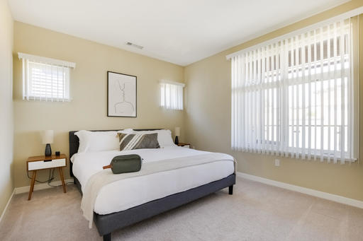 image 7 furnished 1 bedroom Apartment for rent in Cupertino, Santa Clara County