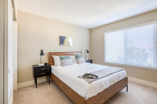 image 8 furnished 1 bedroom Apartment for rent in San Mateo, San Mateo (Peninsula)