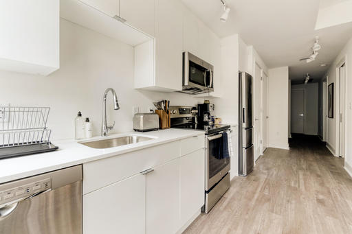 image 6 furnished 2 bedroom Apartment for rent in Dupont Circle, DC Metro