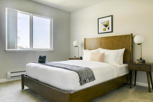image 8 furnished 2 bedroom Apartment for rent in Alameda, Alameda County