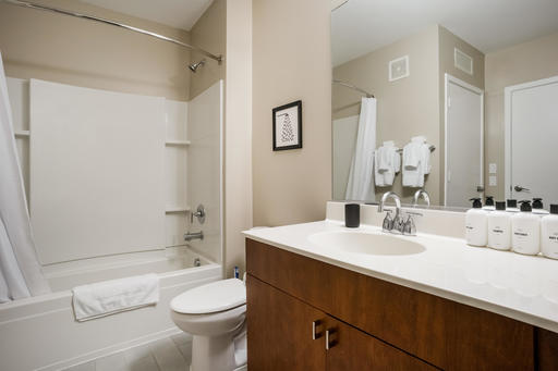 image 8 furnished 2 bedroom Apartment for rent in Alexandria, DC Metro