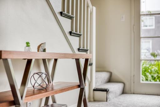 image 5 furnished 3 bedroom Apartment for rent in Parkmerced, San Francisco