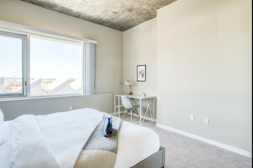 image 9 furnished 2 bedroom Apartment for rent in Emeryville, Alameda County
