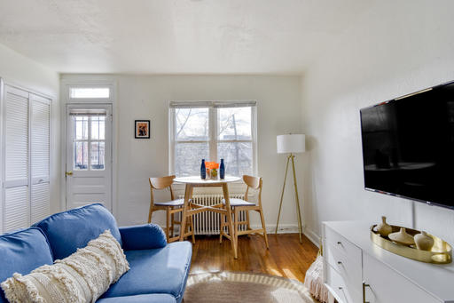 image 10 furnished 1 bedroom Apartment for rent in Capitol Hill, DC Metro