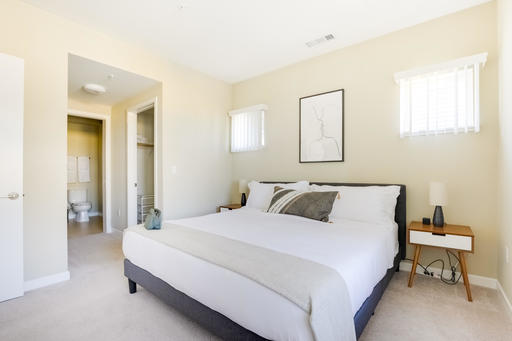 image 6 furnished 1 bedroom Apartment for rent in Cupertino, Santa Clara County