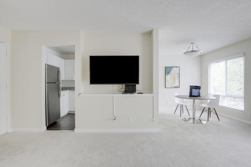 image 4 furnished 1 bedroom Apartment for rent in Palo Alto, San Mateo (Peninsula)