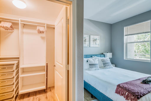 image 9 furnished 2 bedroom Apartment for rent in Playa Vista, West Los Angeles