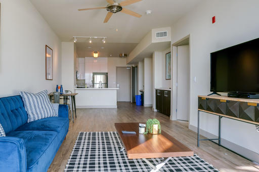 image 4 furnished 1 bedroom Apartment for rent in Berkeley, Alameda County