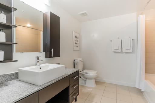 image 10 furnished 1 bedroom Apartment for rent in Alexandria, DC Metro