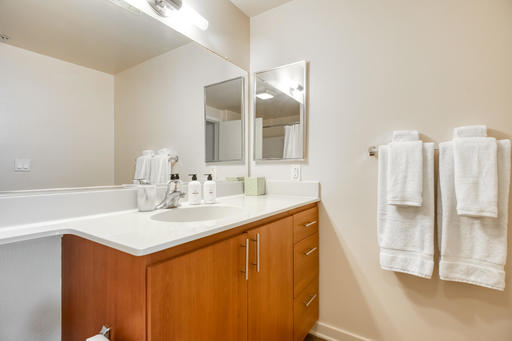 image 8 furnished 2 bedroom Apartment for rent in Pasadena, San Gabriel Valley