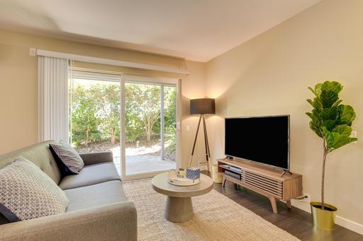 $4380 1 Sunnyvale Santa Clara County, Santa Clara Valley
