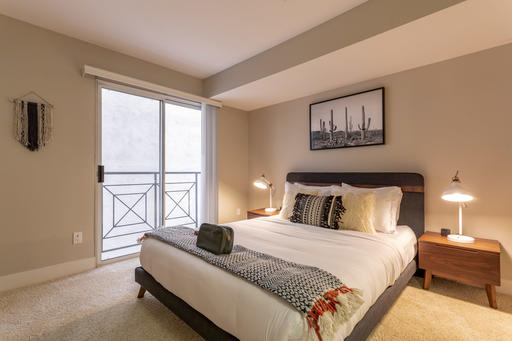 image 6 furnished 2 bedroom Apartment for rent in Pasadena, San Gabriel Valley