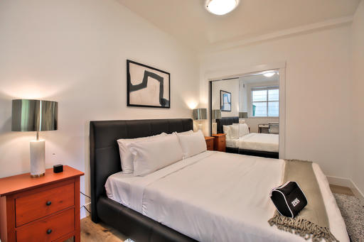 image 7 furnished 4 bedroom Apartment for rent in Pacific Heights, San Francisco