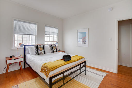 image 7 furnished 2 bedroom Apartment for rent in Beverly Hills, West Los Angeles