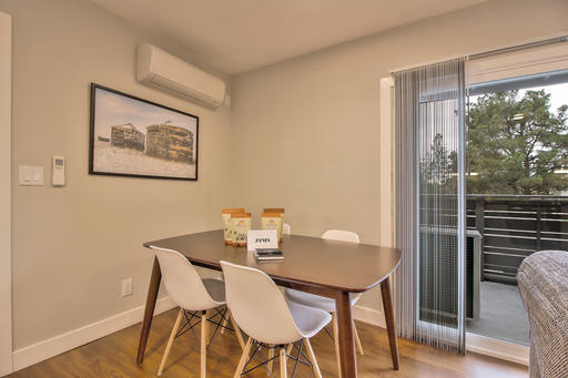 image 4 furnished 1 bedroom Apartment for rent in Mountain View, San Mateo (Peninsula)