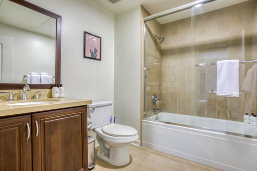 image 10 furnished 2 bedroom Apartment for rent in Brentwood, West Los Angeles