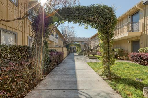 image 10 furnished Studio bedroom Apartment for rent in Mountain View, San Mateo (Peninsula)