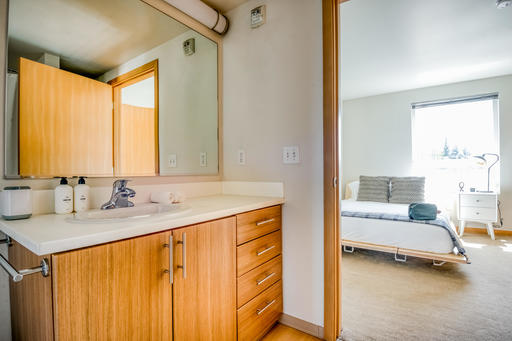 image 8 furnished 2 bedroom Apartment for rent in Queen Anne, Seattle Area