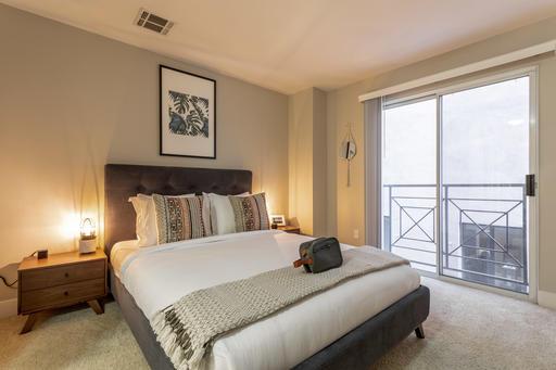 image 9 furnished 2 bedroom Apartment for rent in Pasadena, San Gabriel Valley