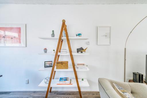 image 5 furnished 1 bedroom Apartment for rent in Pasadena, San Gabriel Valley