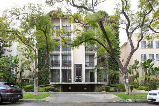 $4770 1 Beverly Hills West Los Angeles, Los Angeles