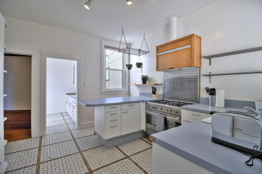image 7 furnished 3 bedroom House for rent in South of Market, San Francisco