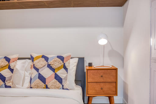 image 8 furnished Studio bedroom Apartment for rent in Other King Cty, Seattle Area