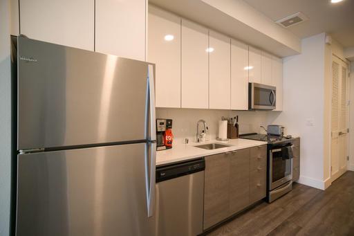image 8 furnished Studio bedroom Apartment for rent in Berkeley, Alameda County