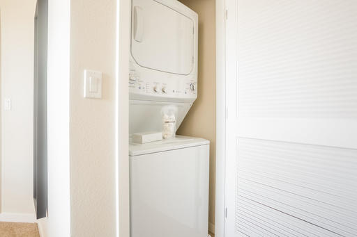 image 9 furnished 1 bedroom Apartment for rent in Redwood City, San Mateo (Peninsula)