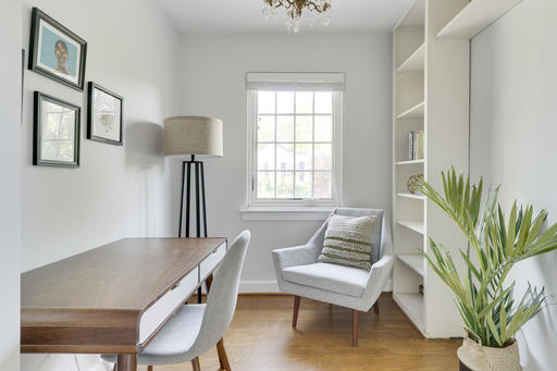 image 5 furnished 3 bedroom House for rent in Alexandria, DC Metro