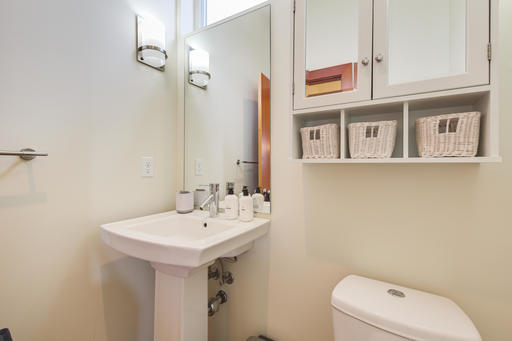image 8 furnished 3 bedroom Apartment for rent in Queen Anne, Seattle Area