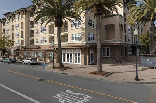 $7530 2 San Bruno, San Mateo (Peninsula)