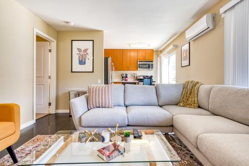 $4920 1 Sunnyvale Santa Clara County, Santa Clara Valley