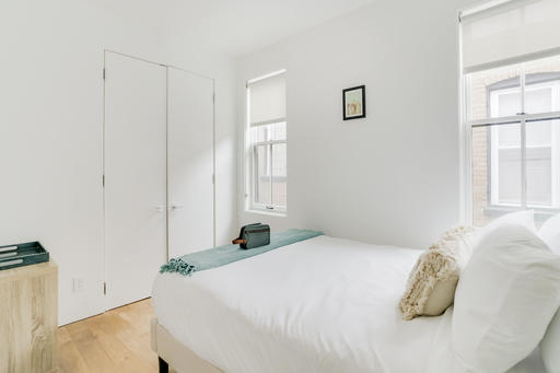 image 8 furnished 4 bedroom Apartment for rent in Dupont Circle, DC Metro