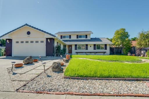 $8070 4 Other East San Jose San Jose, Santa Clara Valley