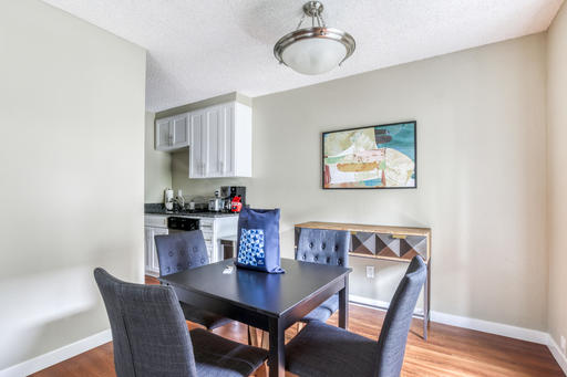 image 6 furnished 1 bedroom Apartment for rent in Mountain View, San Mateo (Peninsula)