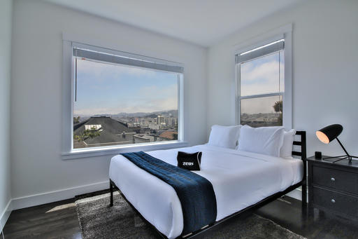 image 10 furnished 3 bedroom Apartment for rent in Pacific Heights, San Francisco
