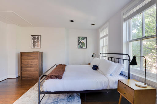 image 8 furnished 3 bedroom Apartment for rent in Adams Morgan, DC Metro