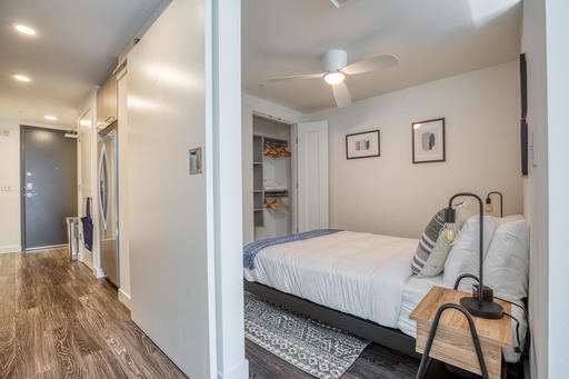 image 8 furnished Studio bedroom Apartment for rent in First Hill, Seattle Area
