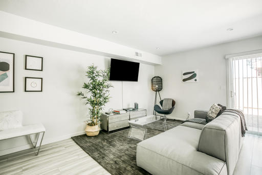 image 2 furnished 2 bedroom Apartment for rent in Sunnyvale, Santa Clara County
